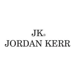 Jordan Kerr
