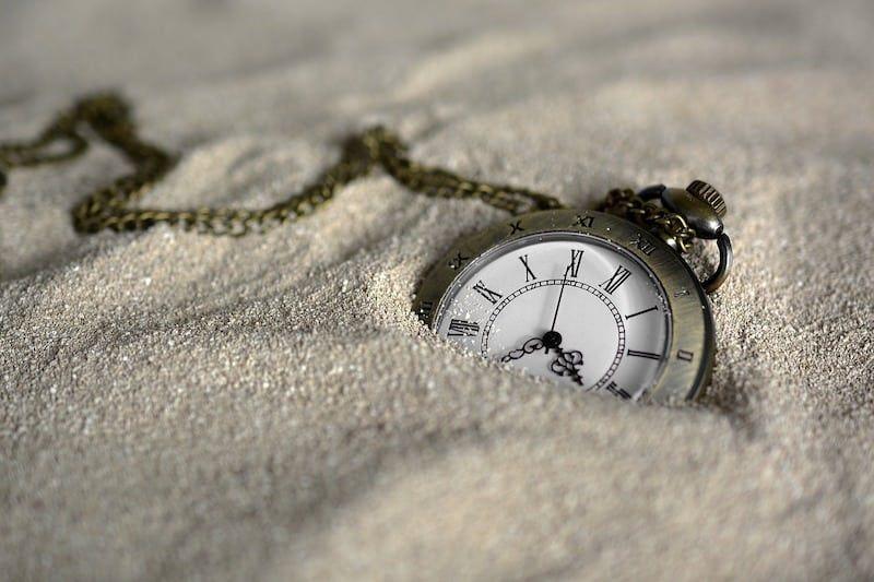 Jaki wybrać zegarek w 2021 roku?