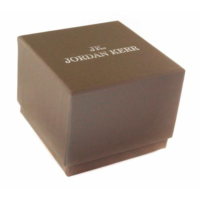BOX Jordan Kerr JK4