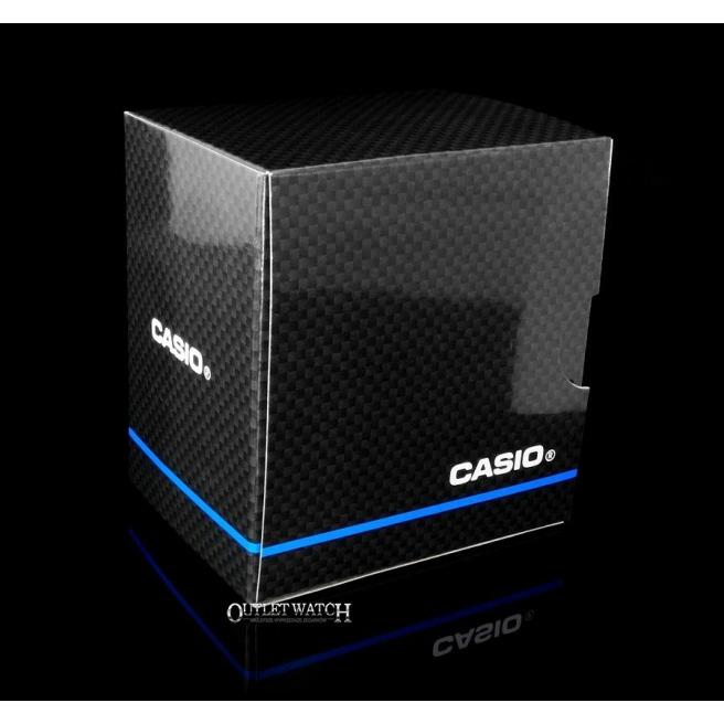 Zegarek Casio MRW 200H 1BVEG 10 Bar 5