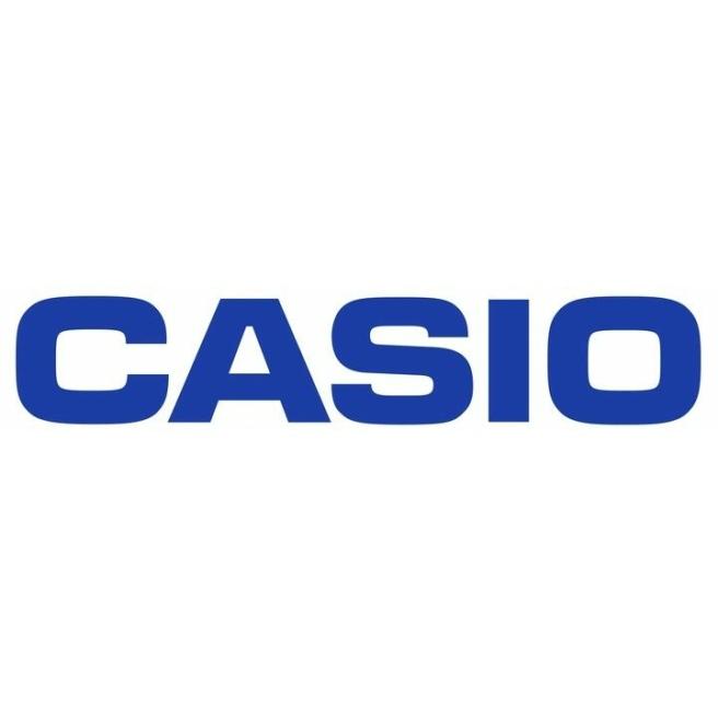 Zegarek Meski CASIO EDIFICE EFV 540D 2AV 10 BAR 3