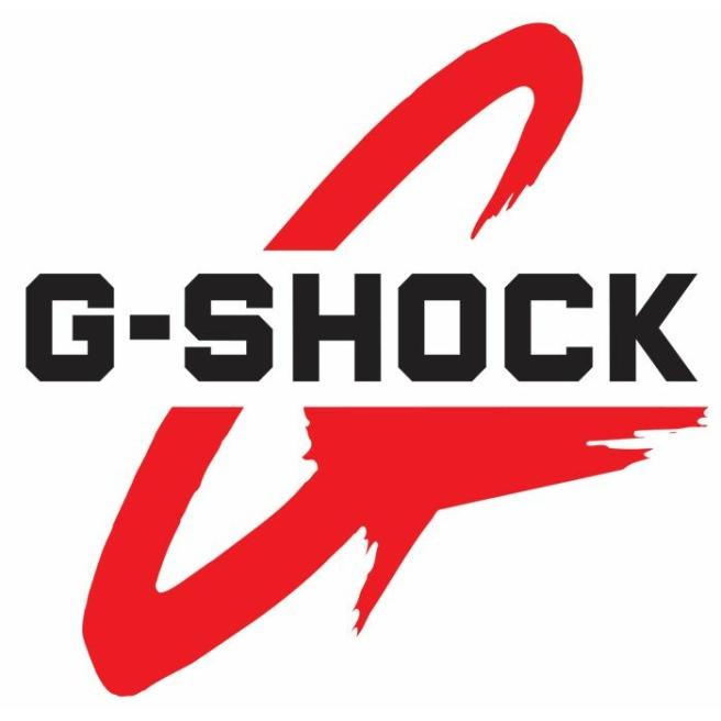 Zegarek Meski CASIO G SHOCK GA 100 1A2ER 20 Bar Do nurkowania 8