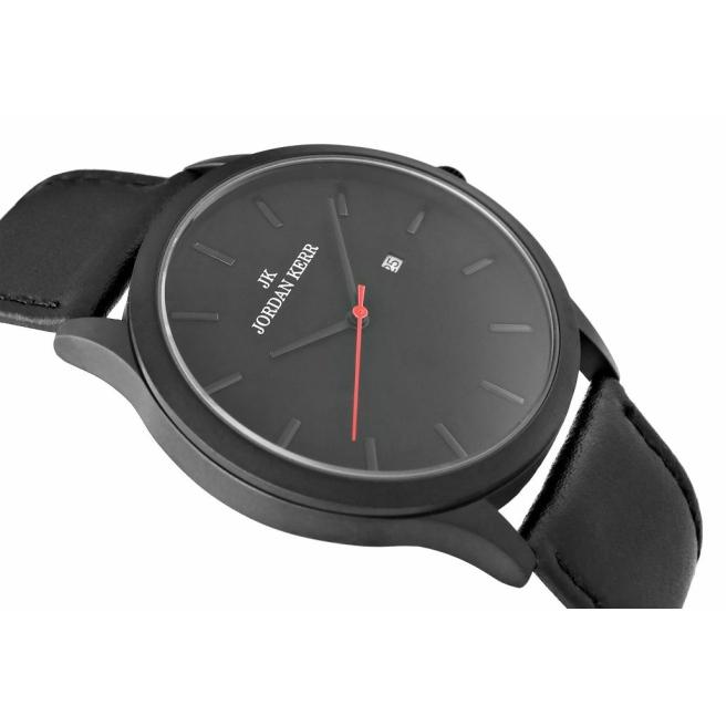 Zegarek Meski JORDAN KERR L1026 1 1