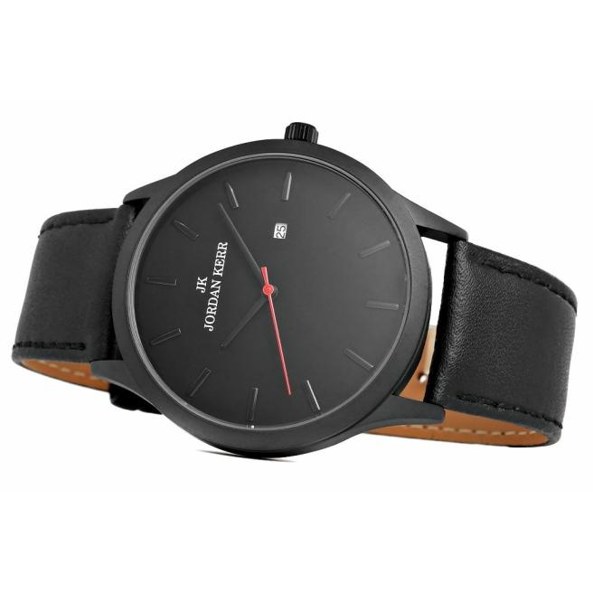 Zegarek Meski JORDAN KERR L1026 1 2