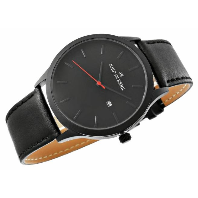 Zegarek Meski JORDAN KERR L1026 1 3