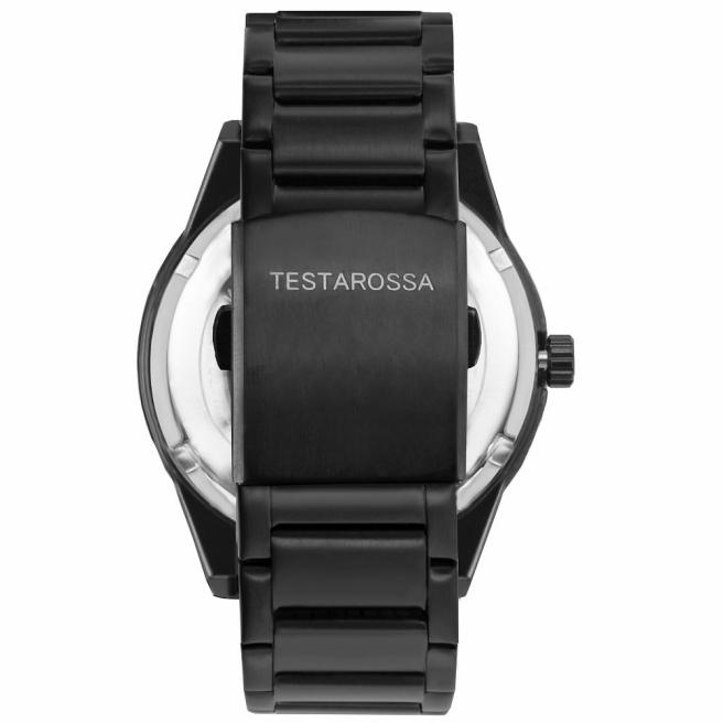 Zegarek Meski Testarossa TR6290 1 4