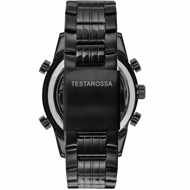 Zegarek Meski Testarossa TR7650 1 Red 5