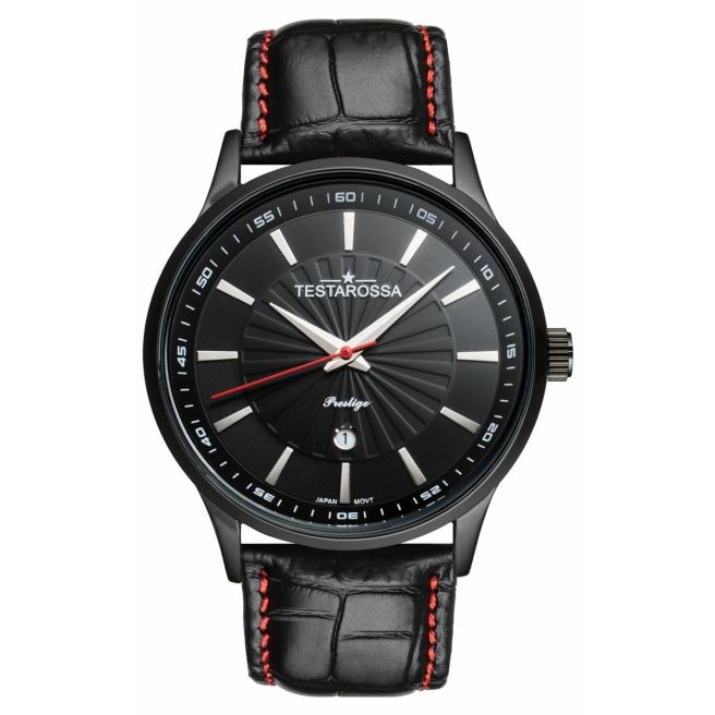 Zegarek Męski Testarossa TR8150-1