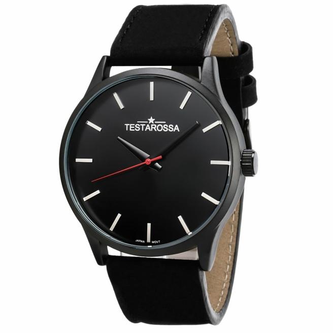 Zegarek Meski Testarossa TR8151 2
