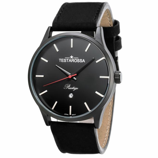 Zegarek Meski Testarossa TR8151 4 1