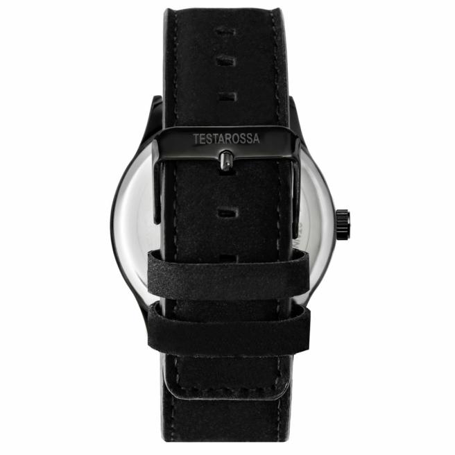 Zegarek Meski Testarossa TR8151 5
