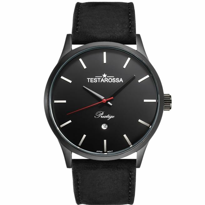 Zegarek Męski Testarossa TR8151