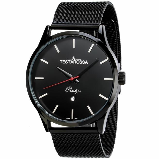Zegarek Meski Testarossa TR8153 2