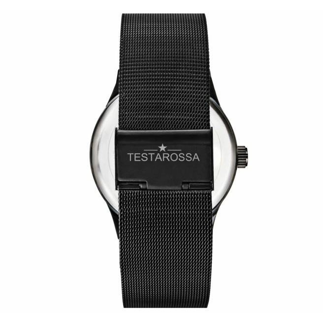 Zegarek Meski Testarossa TR8153 5