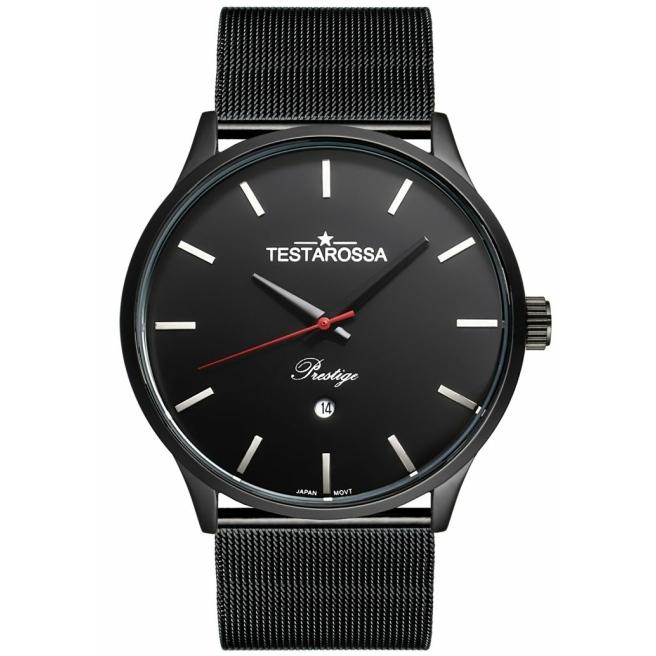 Zegarek Męski Testarossa TR8153