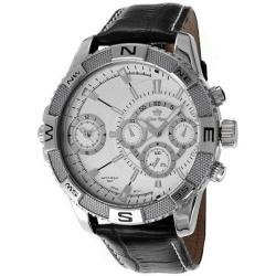 Zegarek Męski G.ROSSI 8401A-3A1